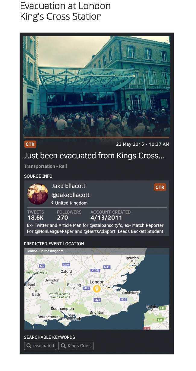 01_Evacuation_London_2