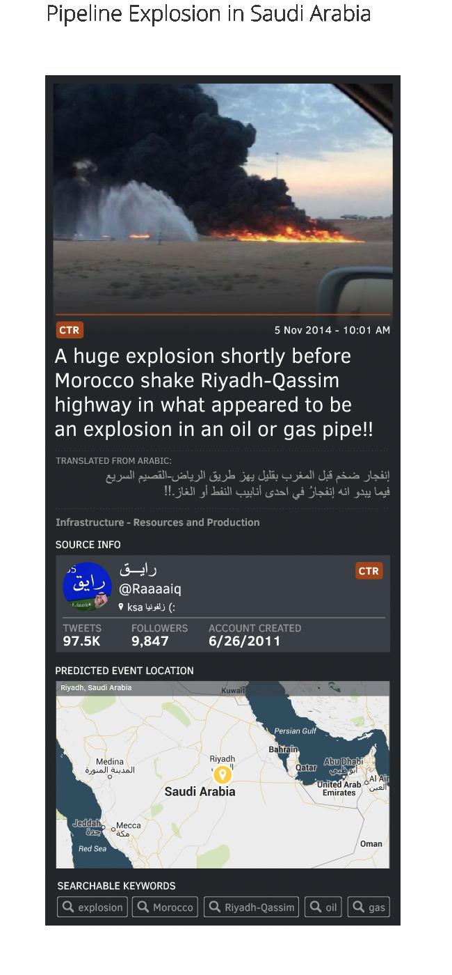 02_Pipeline_SaudiArabia_2