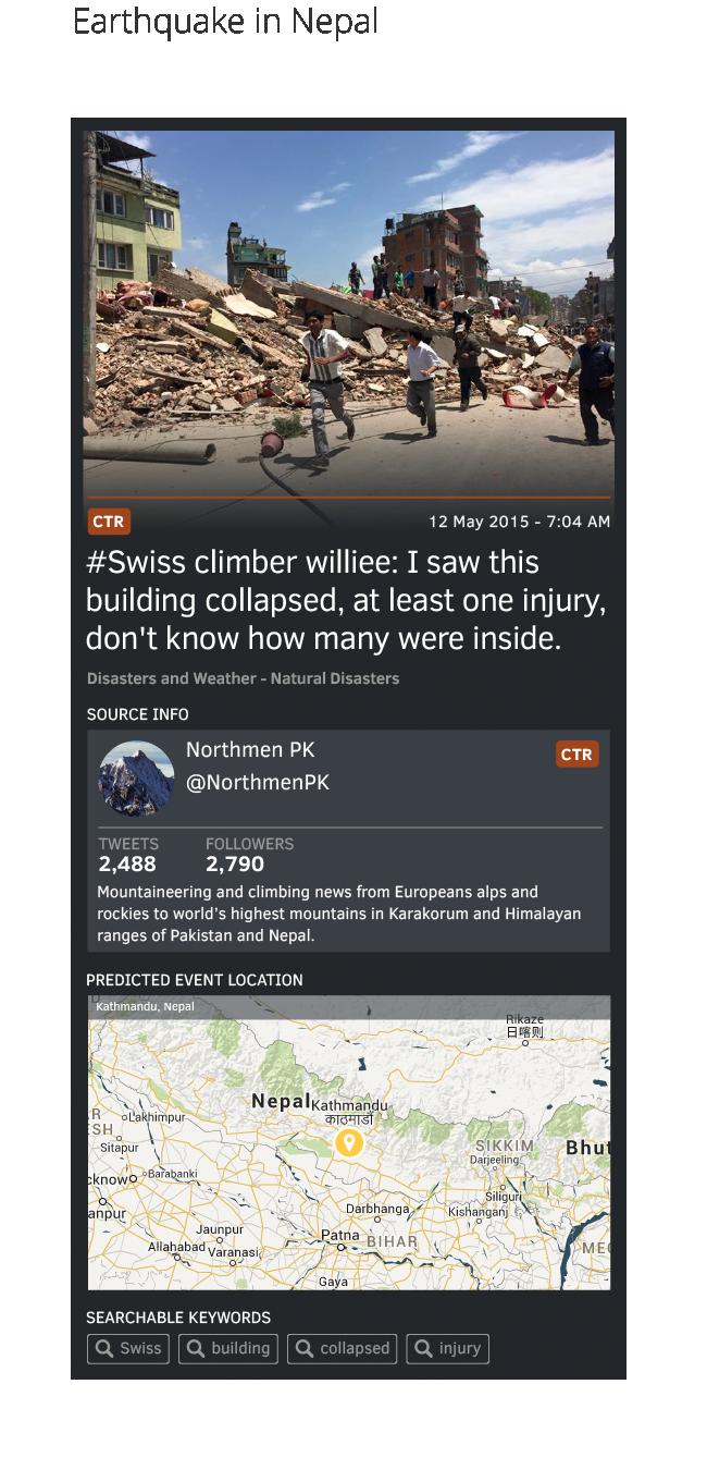 03_Earthquake_Nepal_2