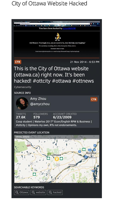 04_Hack_Ottawa_2