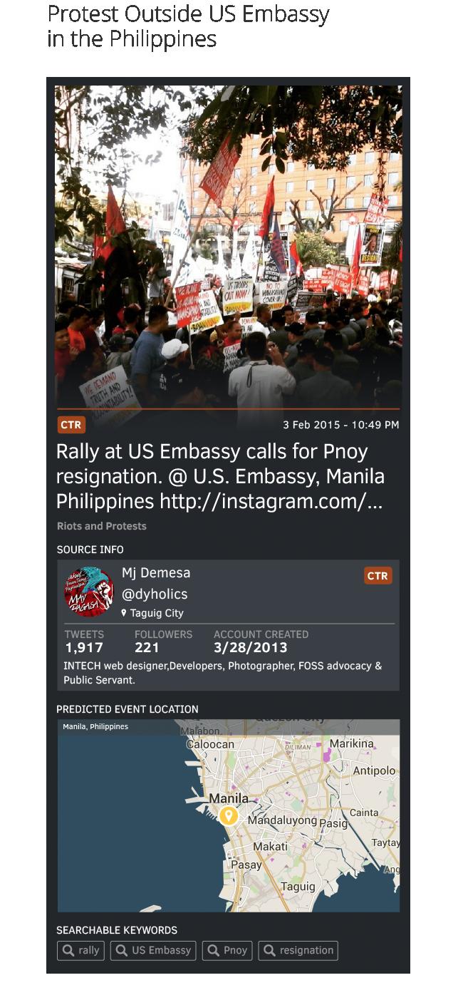 05_Protest_Philippines_2