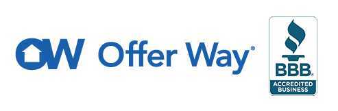 OW-logo-blue-horizontal_-_lockup_1.png