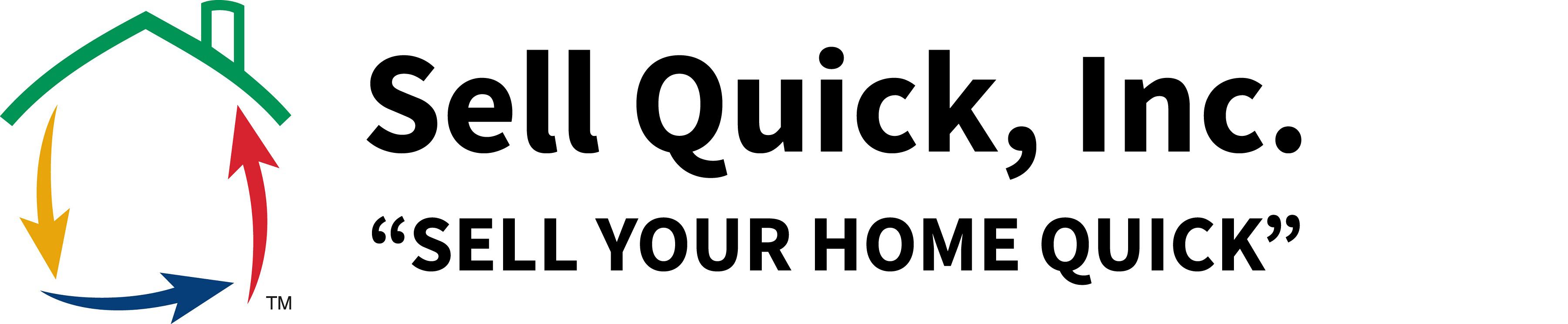 Sell_Quick_Logo_Website_Header.png