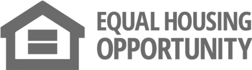 toppng.com-equal-housing-opportunity-480x134.png