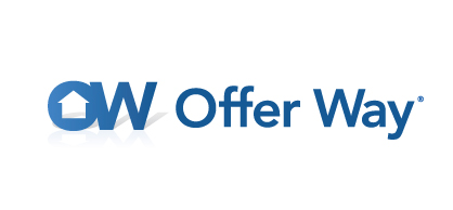 OW-logo-full-color-horizontal.jpg