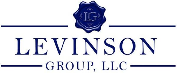 Levinson.png