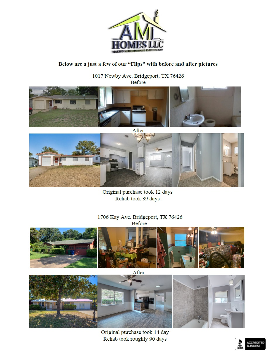 AML_Real_Estate_Buyer_Credibility_Kit_Page_5.jpg