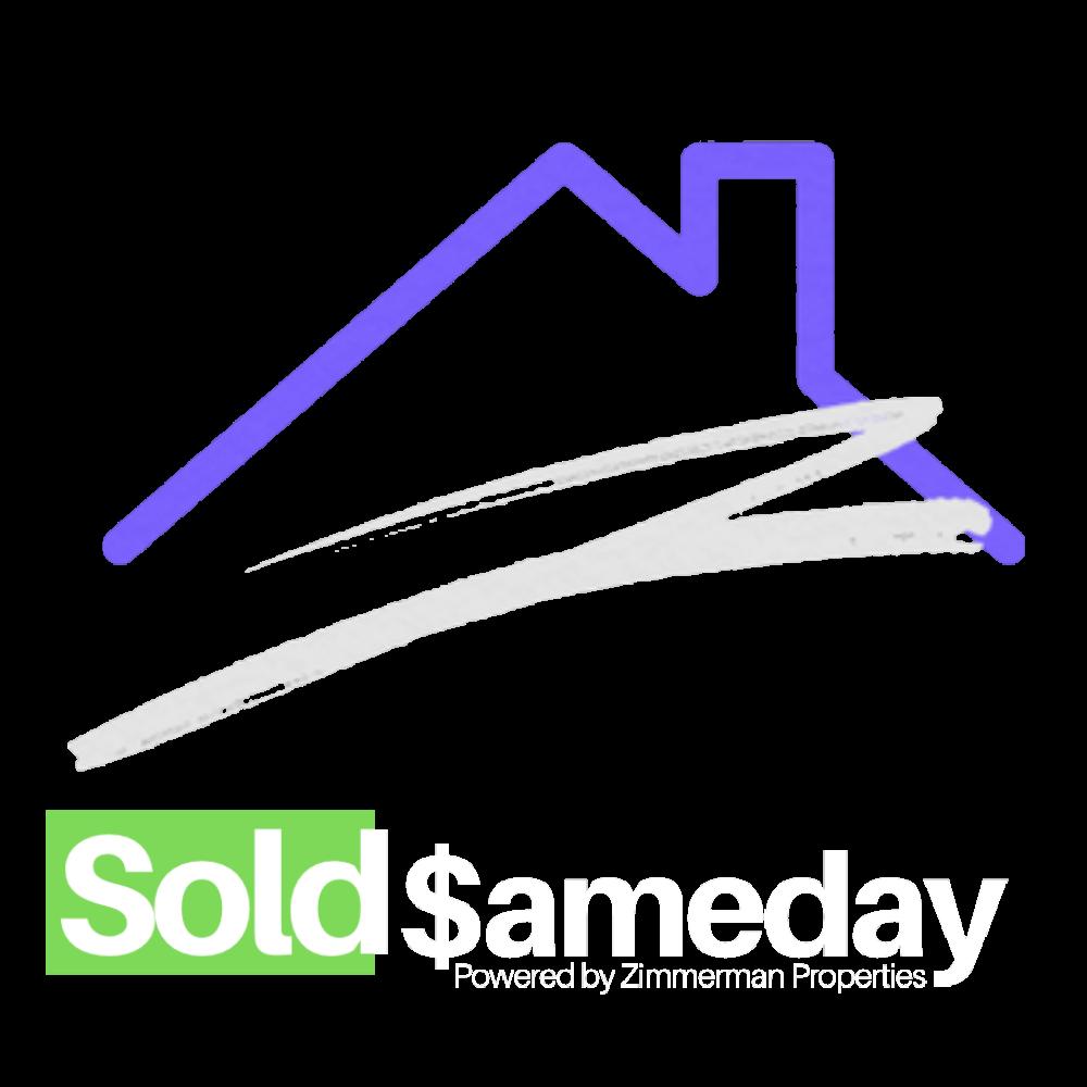 logo-soldsameday-1-500x500.png