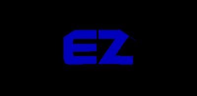 Website_PNG_Logo.png