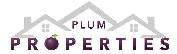 Plum_Prop_Logo.jpg