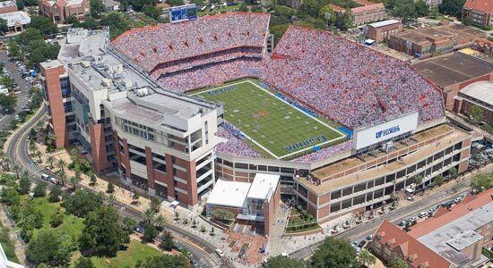 personal_photo_Ben_Hill_Griffin_Stadium.jpg