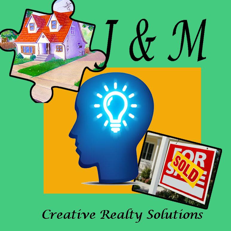 jmcrs_logo_square.JPG