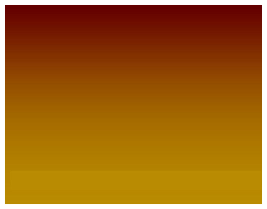 CRAM-PROPERTIES-LLC.png
