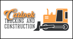 Carlock-Trucking-and-Construction-logo.png