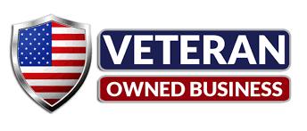Veteran_Owned_Business.png