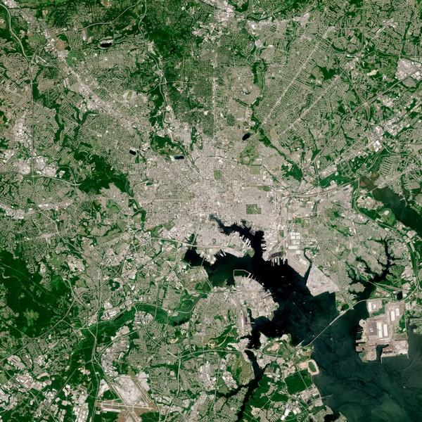 Maryland_Satellite_View.jpg