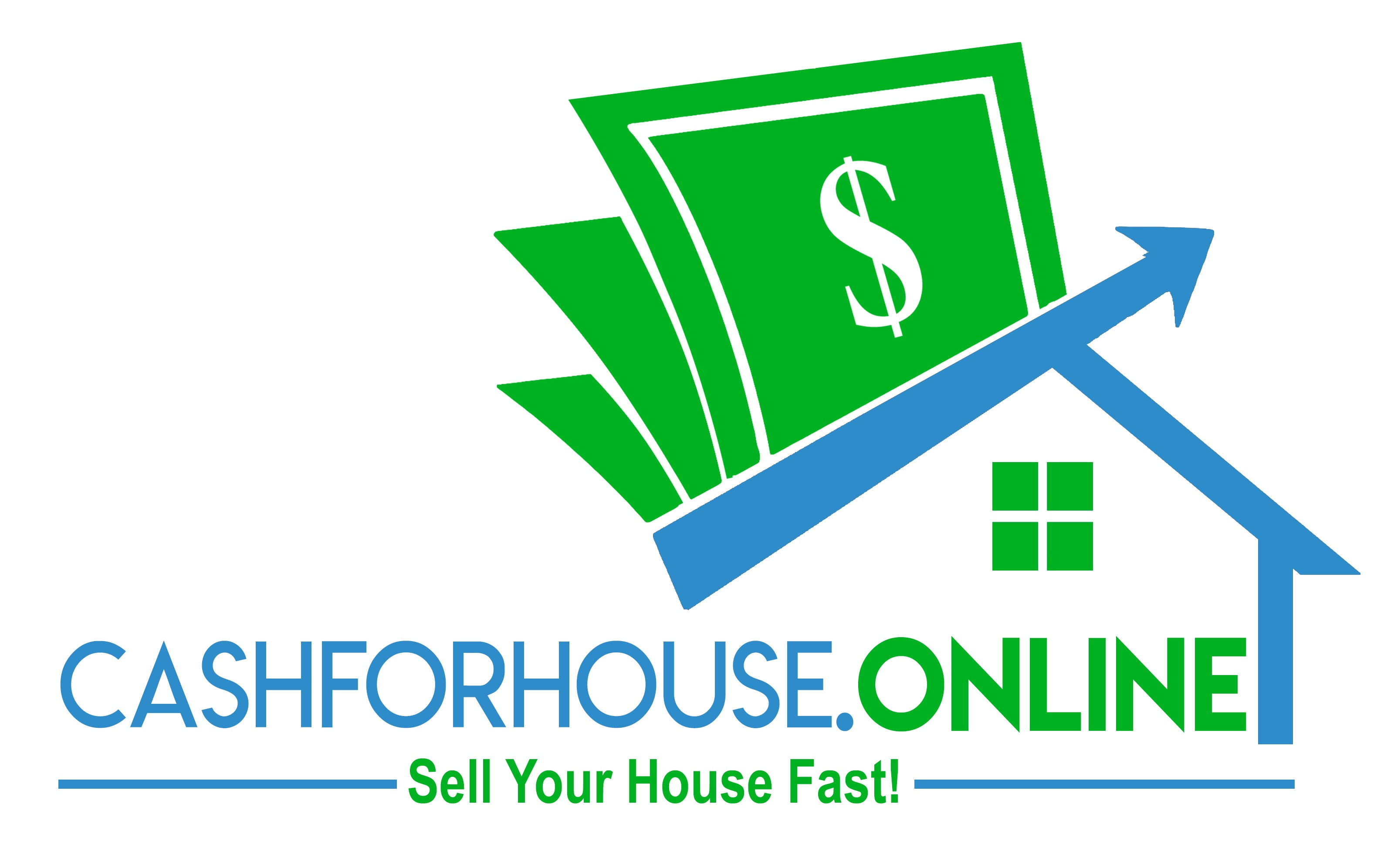 CashForHouse_2_Cropped.jpg