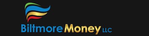 biltmore_money_logo_cropped.png