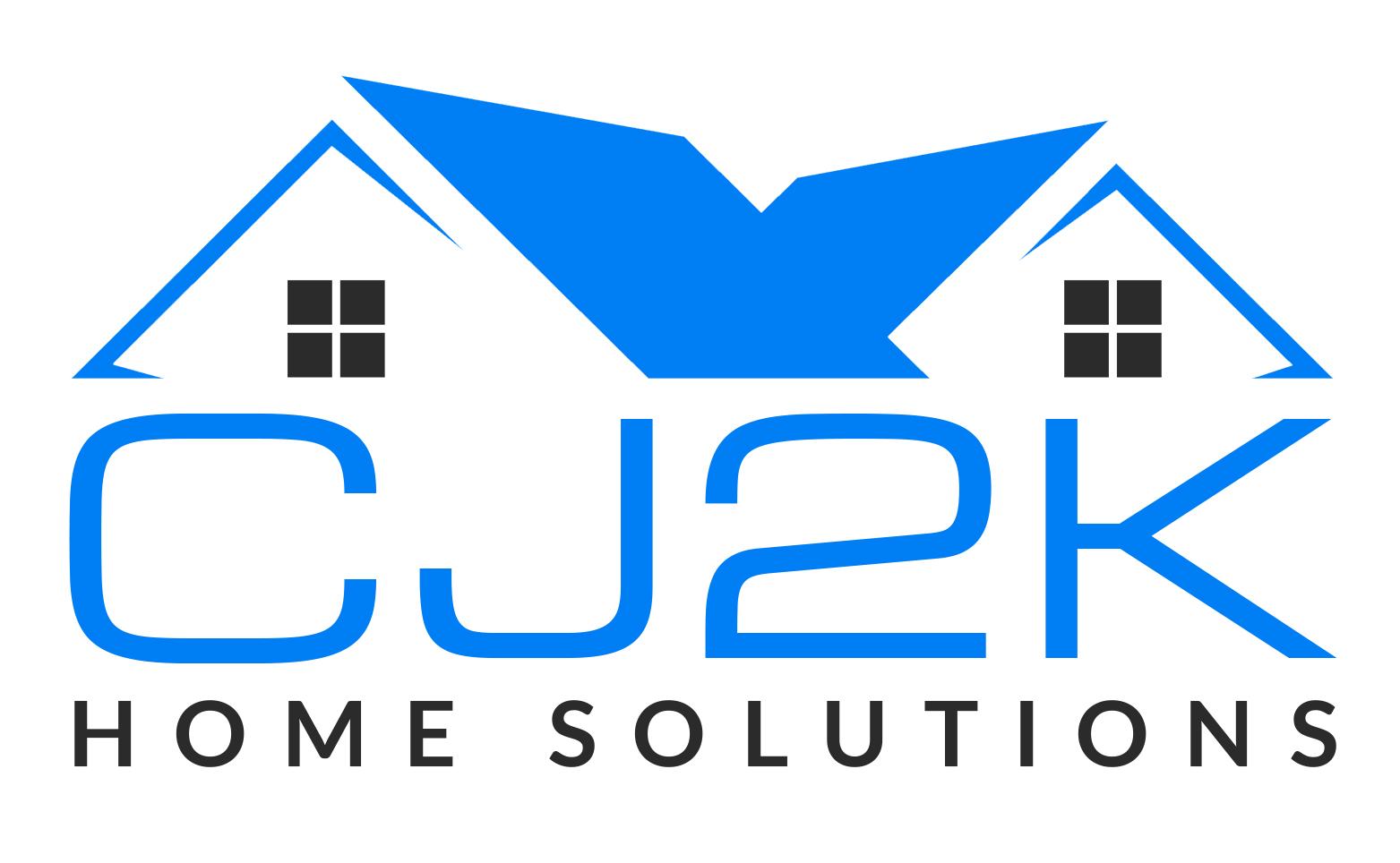 Logo_Concept4.jpg