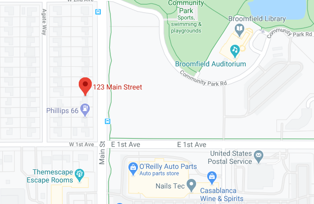 google-maps-123MainSt.png