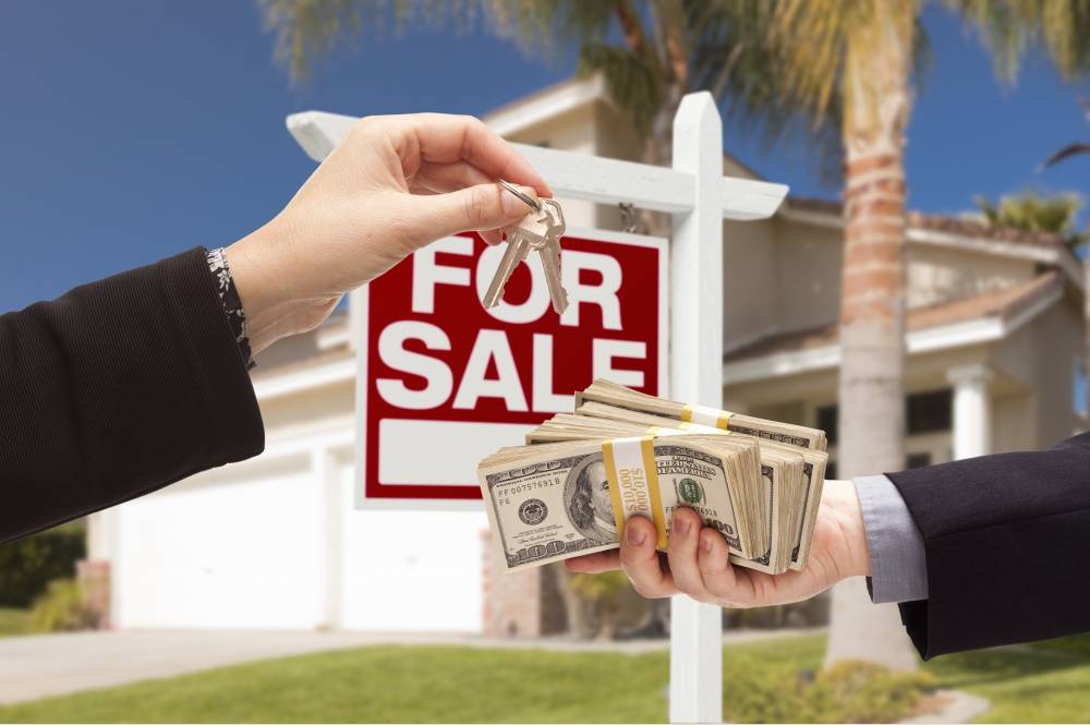 sell-your-house-for-what-you-owe.jpg