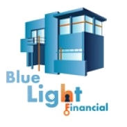 Bluelightllc logo