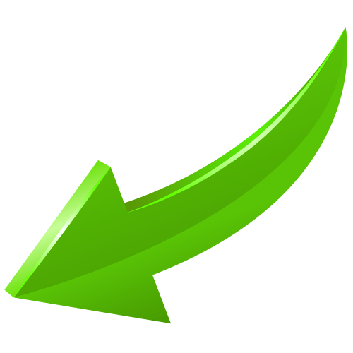 transparent-arrows-green-1.png