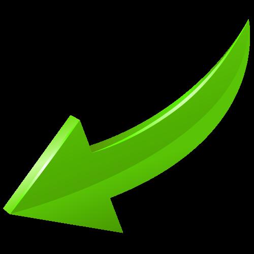 transparent-arrows-green-1.png