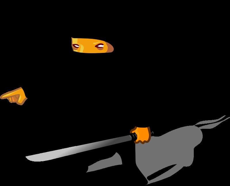 ninja222.png