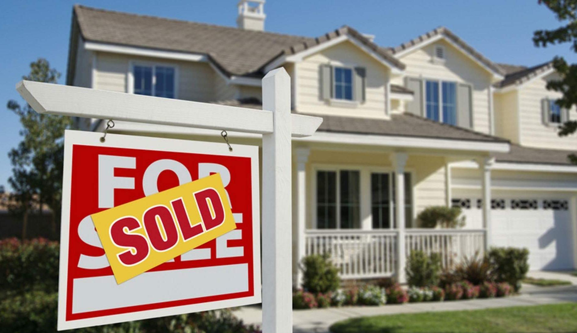 Sell-Home.jpg