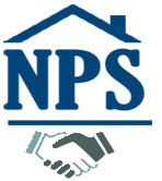 Nps partner logo