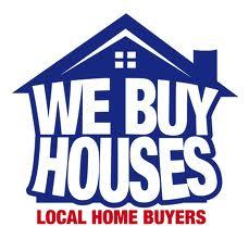 We-Buy-Houses.jpg