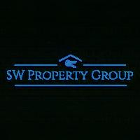 SWPG_Logo-color-enhance.png