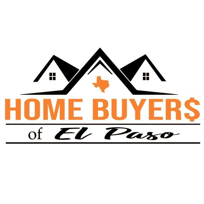 Home buyers of ep logo