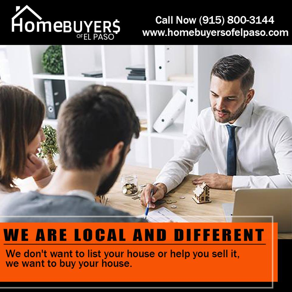Home_Buyers_Ad.jpg