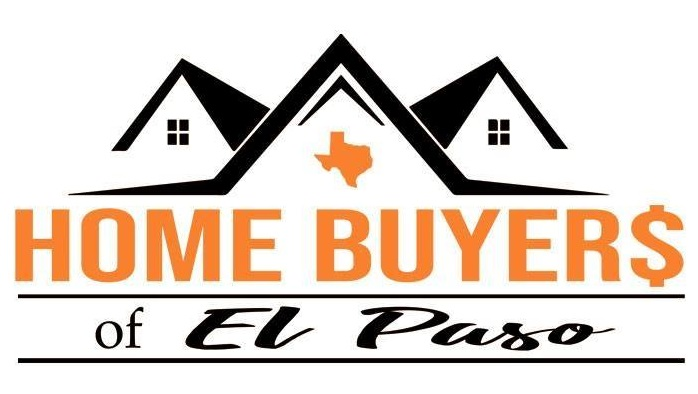 Home_Buyers_of_EP_logo1.jpg