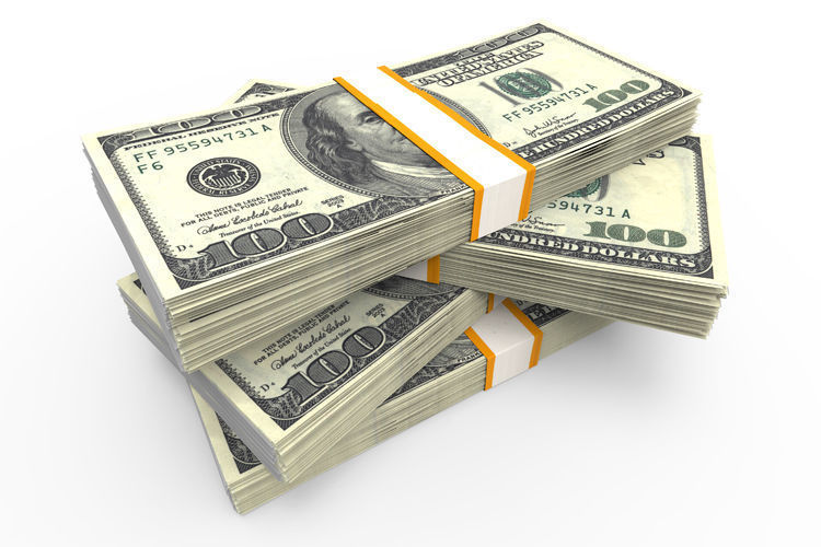 Cash_image.jpg