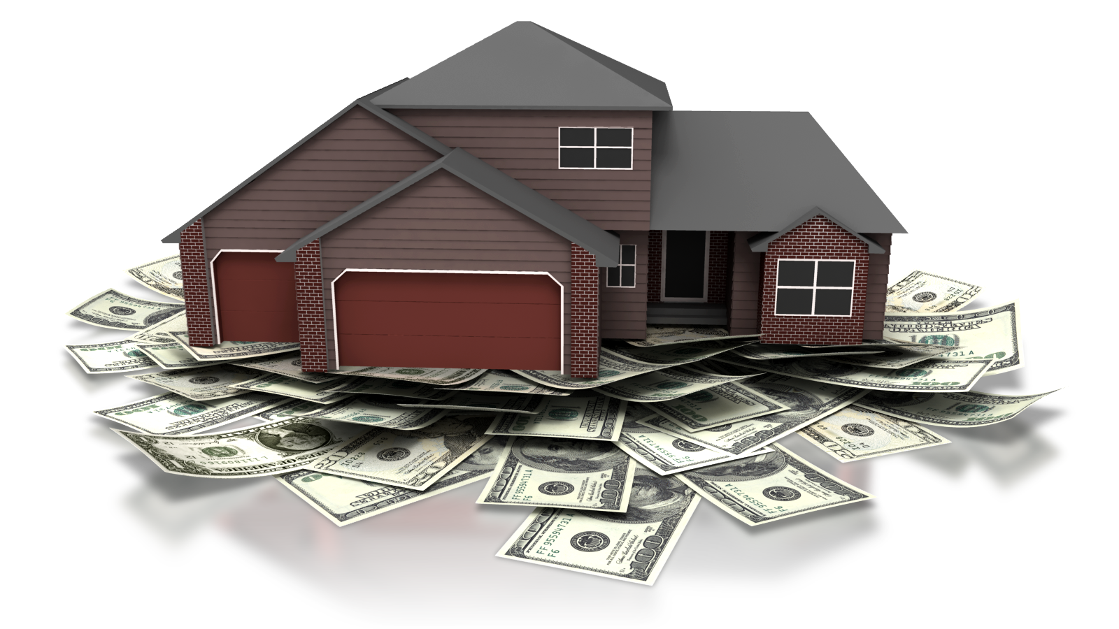 house_on_money_image.png