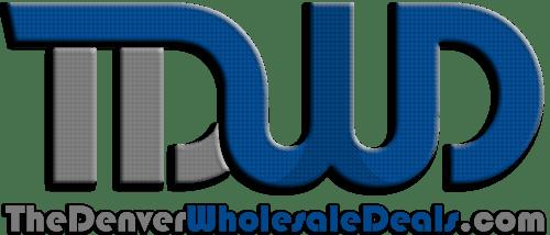 TDWD.com-5250-Glow-1_Logo.png
