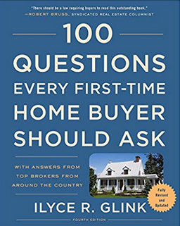 100_questions_for_first_time_homebuyers.png