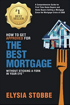How_to_get_approved_for_best_mortgage.png