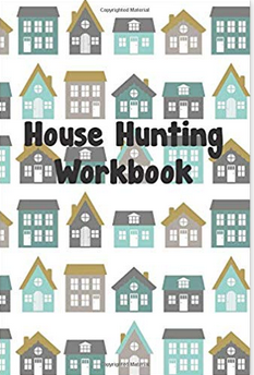 house_hunting_workbook.png