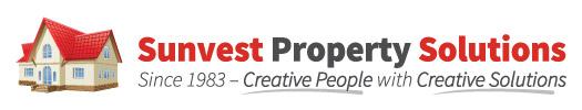 SunvestPropertySolutions_Logo_02.jpg