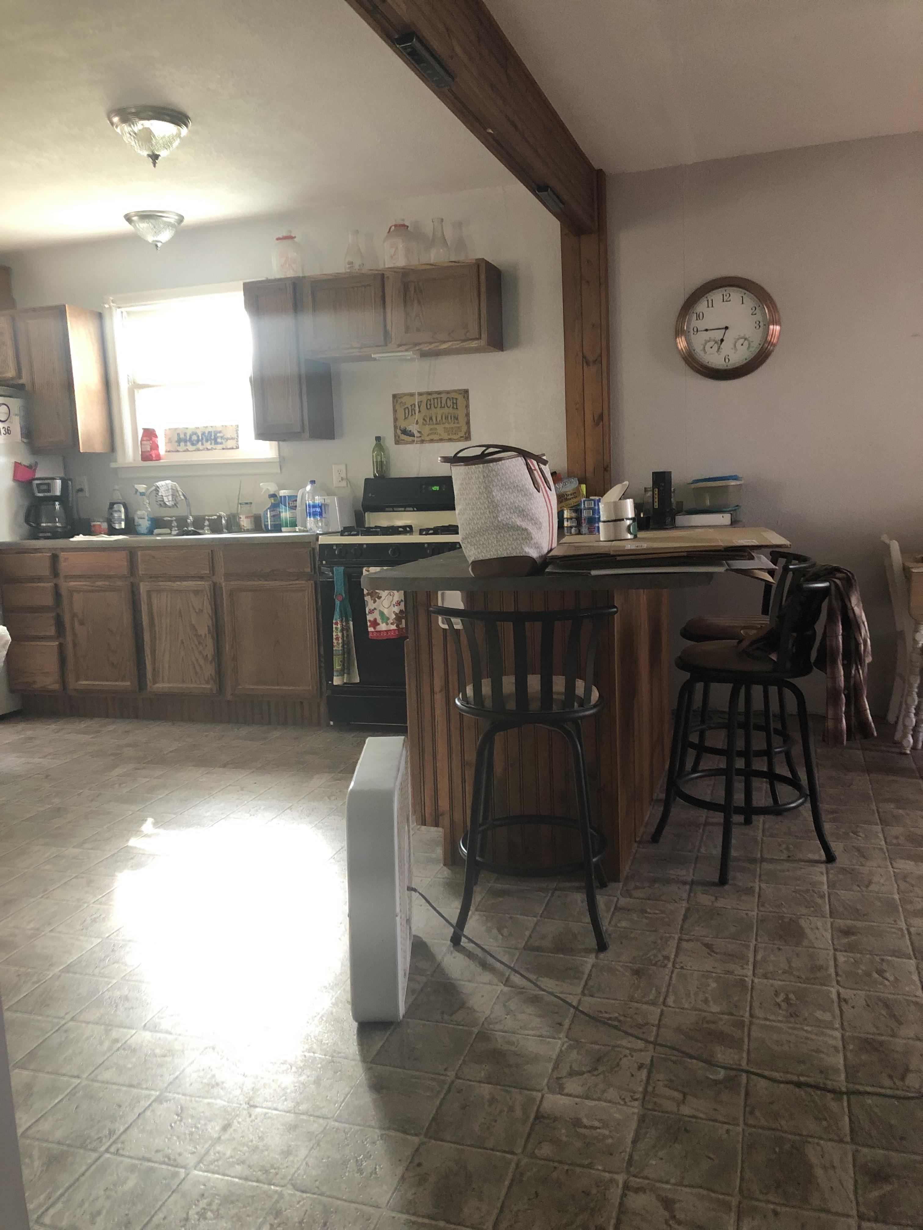 808_park_kitchen_and_nook.jpg