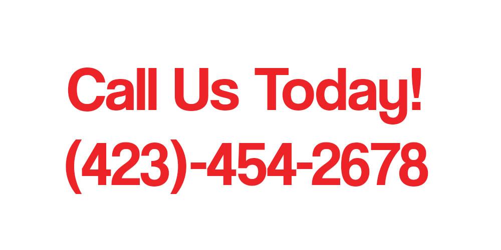 Website_Call_Info.jpg