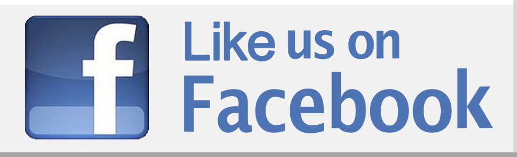 FB_Like.jpg