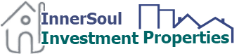 InnerSoulPropertyInvestors-Final_Logo.png
