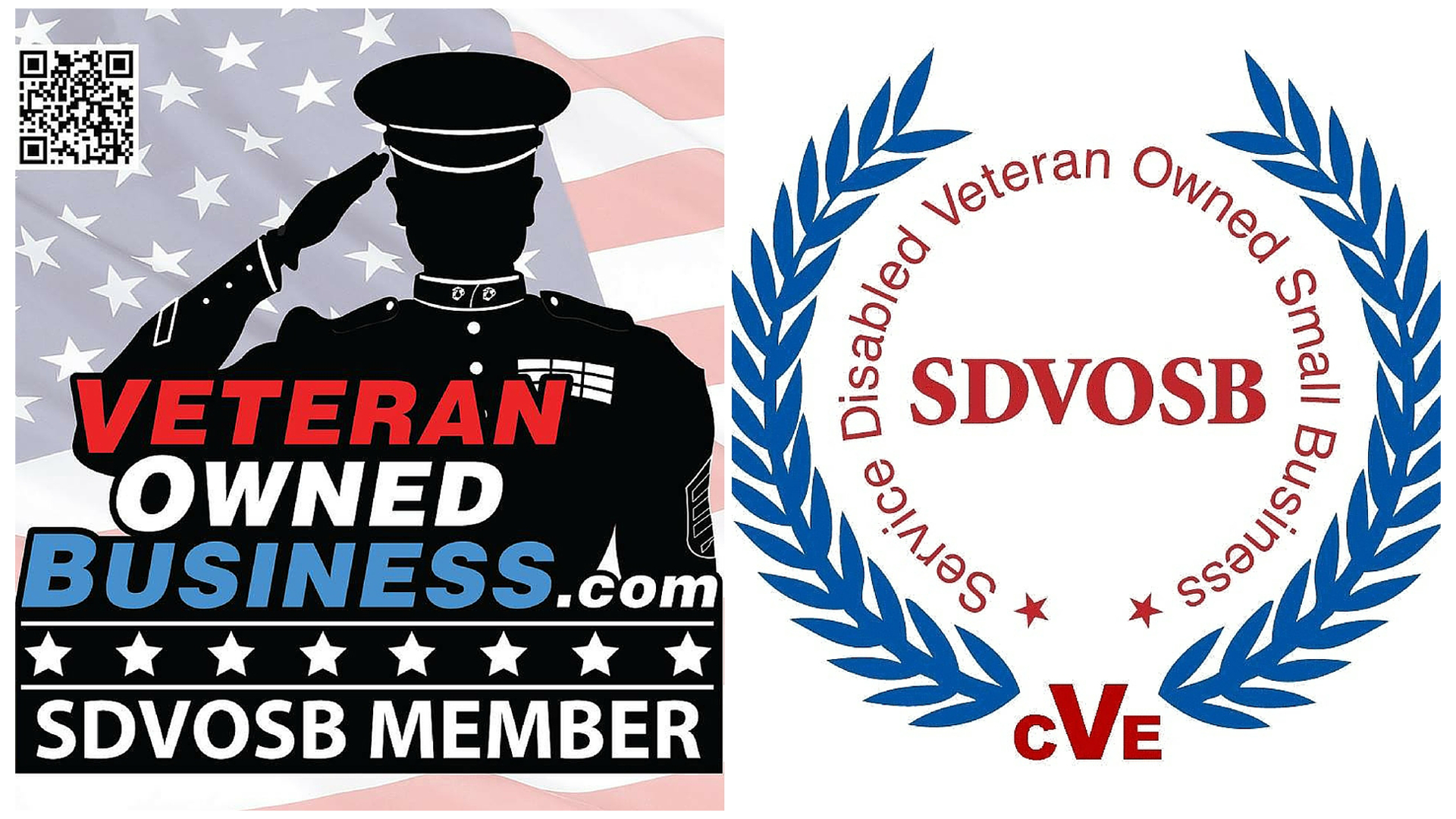 Mesmerizing-Veteran-Owned-Business-Logo-51-With-Additional-Free-Logo-Design-Online-with-Veteran-Owned-Business-Logo.jpg