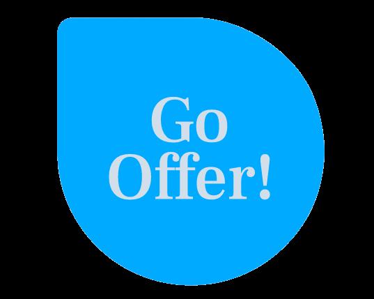 go_offer_logo_blue.png