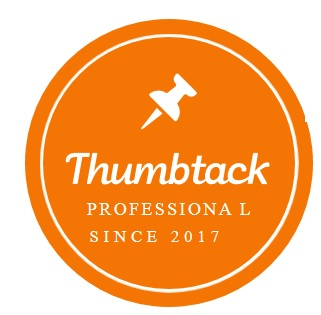 Thumbtack_badge.jpg